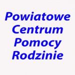 PCPR_2