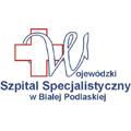 logo szpital woj 120